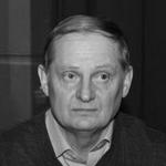 Владимир Павловский