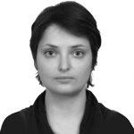 Ольга Вапнярская