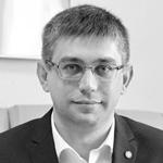 Рашид Хуснутдинов
