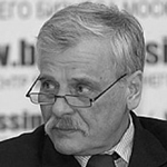Александр Иоффе