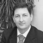 Виктор Реутов