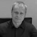 Евгений Белоносов