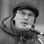 Кирилл Брагин
