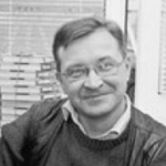 Константин Жаринов
