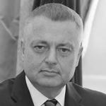 Максим Фатеев