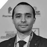 Артур Нагапетян