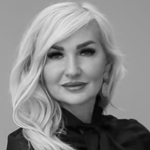 Ольга Ергунова
