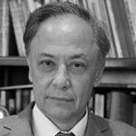 Захирджан Кучкаров