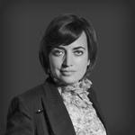 Ирина Радченко