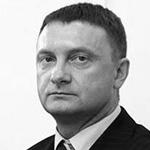 Сергей Худяев