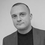 Тарас Фомченков