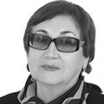 Людмила Дуканич