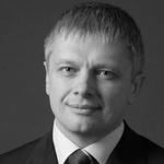 Дмитрий Камышев