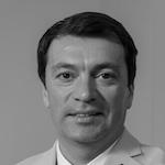 Амет Володарский