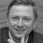 Кирилл Батанов