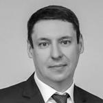 Вадим Ковригин