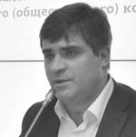 Николай Пальченко